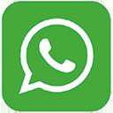 Ordina su WhatsApp